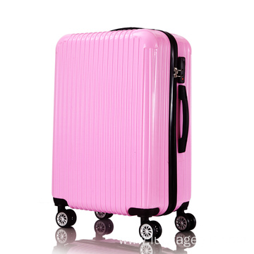 Hardside luggage abs pc wholesale