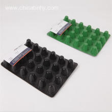 Factory Price HDPE Drainage Board