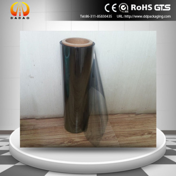 Anti-static Metallized PET Electronic Film