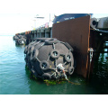 Second Hand Yokohama Fenders for Sale