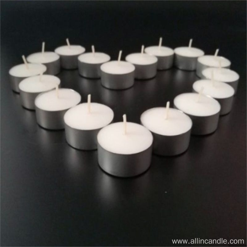 long burning tealight candles bulk 9hours
