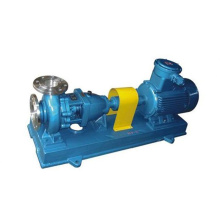 50mm IH  Chemical Centrifugal Pump