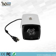 CCTV ZOOM 1080P AHD 4 IN 1 Camera