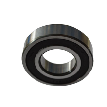6320 Single Row Deep Groove Ball Bearing