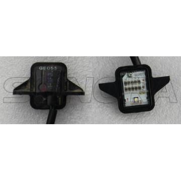 HONDA PCX150 License Light Top Quality