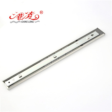 Kitchen Cabinet For Soft Close Drawers Slide 400mm