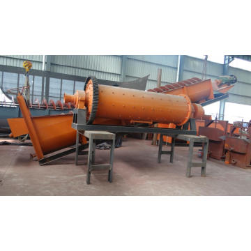 Coal Grinding Mill Machine For Powder Making Plant