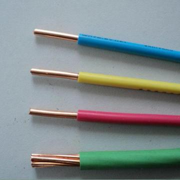 pure copper electrical electric cable wire