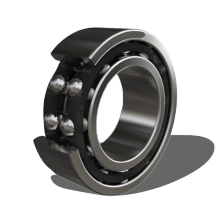 Angular Contact Ball Bearing 5200 Series