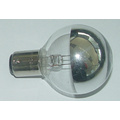 Cheap And Nice Medical Shadowless Operation Lamp Bulb