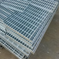 Green PVC/PE Coated Welded Wire Mesh Fence