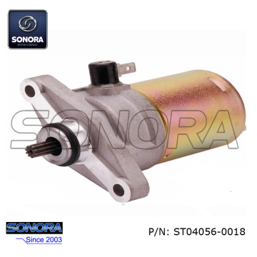 Kymco Agility 4T Starter Motor (P/N:ST04056-0018) Top Quality