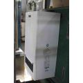 Ernie gas heating boiler