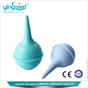 Medical Ear Syringe Bulb