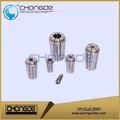 CSK13 Collet Used for Collet Chuck