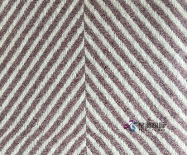 The Best Quality 100 Wool Fabric