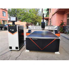 cnc wood router machine MDF plastic router