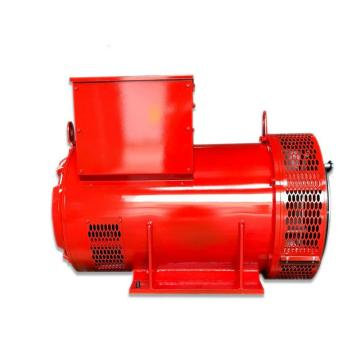 50HZ Brushless Three Phase Industrial Generator