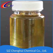 Isothiazolinones Liquid 14% Lower Price