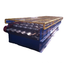 Hot Selling Roof Roll Forming Machine Building Machine