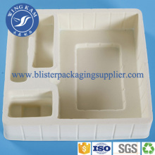Professional for Blister Packaging Tray Kids Stationery Blister Packaging Tray export to Germany Supplier