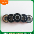 High Performance Mini Sliding Door Ball Bearing