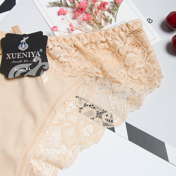Sexy women see through nighty lingerie for girls