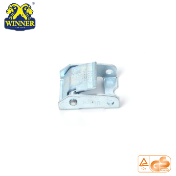 Zinc Alloy Heavy Duty Cam Buckle With 800KG