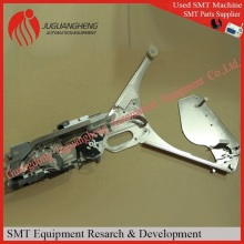 SMT Juki 44mm Feeder FF44FS High Quality