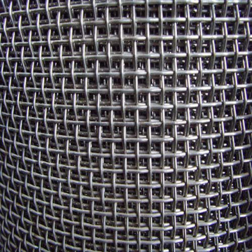 Wire Netting Screen Mesh