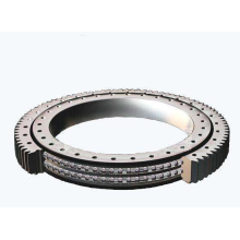 10 Years for Designed Slewing Ring Bearings CRB3010 Slewing Ring Bearing export to France Metropolitan Wholesale