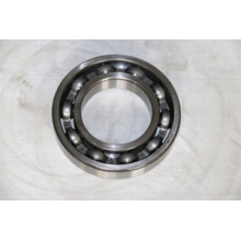 Deep Groove Ball Bearing 6026-RS