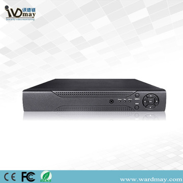 Factory Supply for Digital Video Recorder 16chs 1080N 6 In 1 Network AHD DVR export to Spain Suppliers