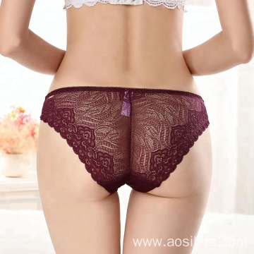 Sexy japanese girl young panties underwear