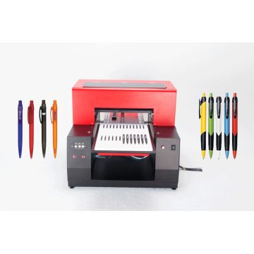Fixed Competitive Price for Pen Printer Pen Holder 3d Printer supply to Philippines Suppliers