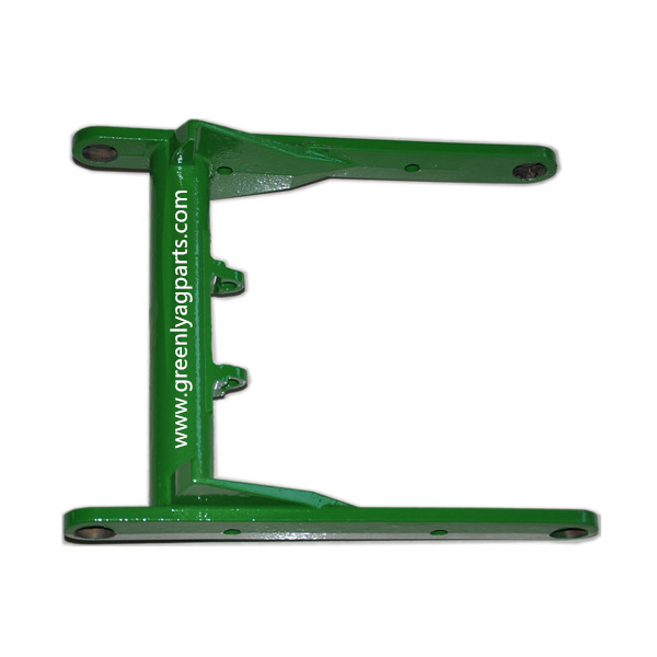 A52092 John Deere Planter Lower Parallel Shank Arm