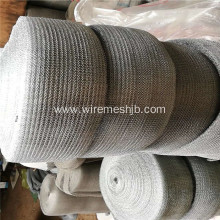 40-100 Stainless Steel Gas Liquid Filter Mesh