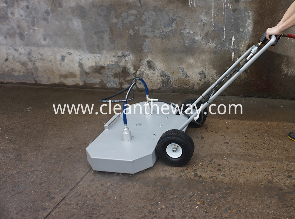 Surface Cleaner 36 Inch DSC02425