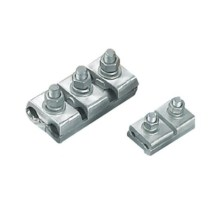 Electric Hardware Accessories JB Aluminium PG Clamp