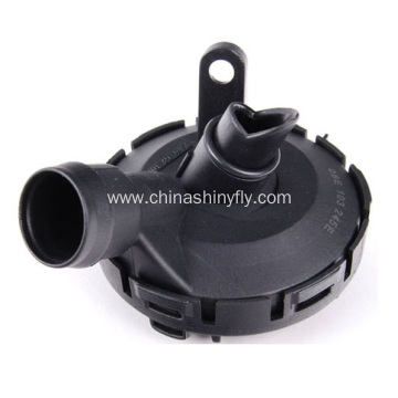Hot New Products for Pcv Valve Pressure Control Valve 06E 103 245E export to Martinique Exporter