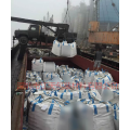 Big Jumbo Bags Of Ballast