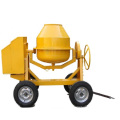 Hydraulic portable water well drilling machine rig equipment