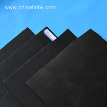 Ease-of-installation Durability High Quality Geomembrane