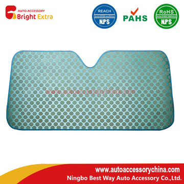 Windshield Sun Shade For Car