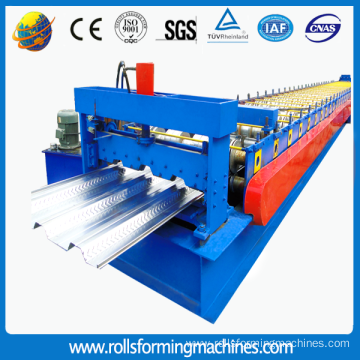 Automatic Roll Formers Corrugated Steel Sheet Metal Roof Wall Panel Tiles Roll Forming Machine