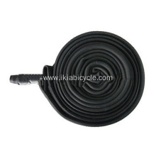 700x23C Bicycle Butyl Inner Tube with F/V