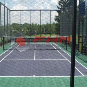 Platform Tennis Wire in USA Market Chicken Wire