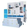 Automatic Die-cutting & Creasing Machine KMY-1200