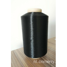 Nylon garen met lage smelting