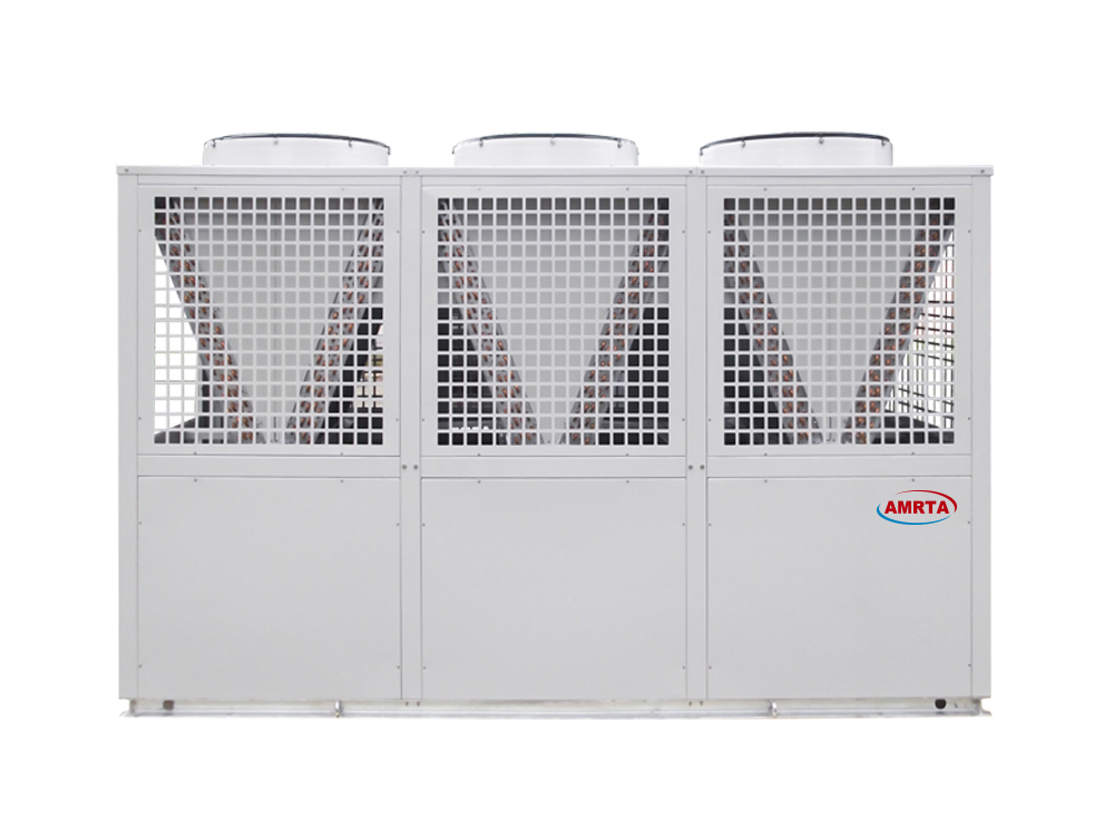High Efficiency Water Chiller